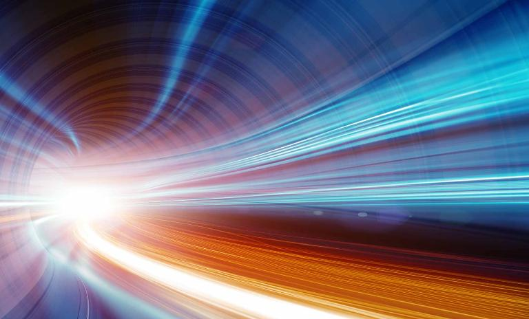 Bright future ahead, but the AV market still has to face many market challenges.