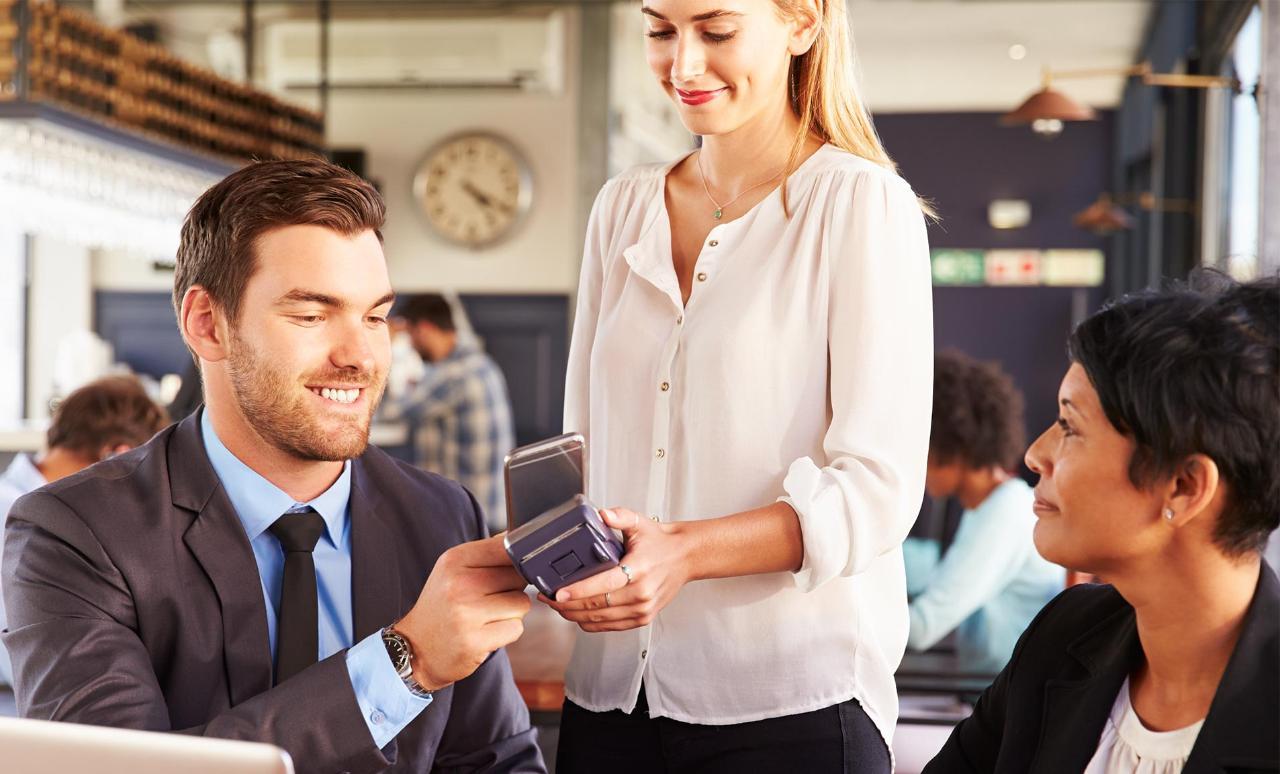 se preparer pour un job dating Le speed job dating incite à la concision avant de se lancer dans se préparer à affronter un speed job dating pour faire le choix d'un entretien même.