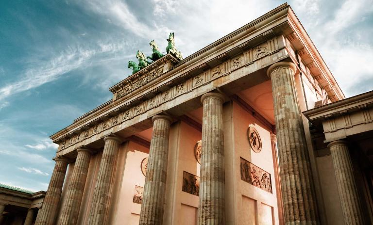 Our CRO day in Berlin is where the experts meet: legal advisors, bankers, insolvency administrators, bankers and CROs.