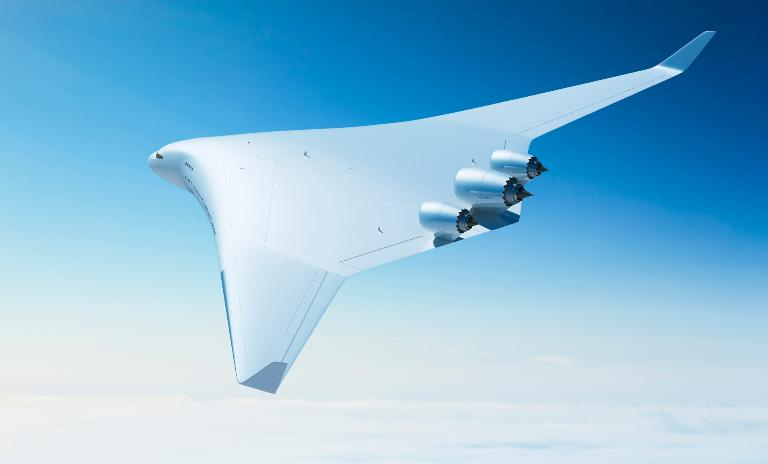 Aircraft electrification is set to take off in aviation.