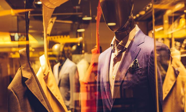 Erfolgreiches Geschäftsmodell: Die High-End-Branche in Deutschland wächst überdurchschnittlich.