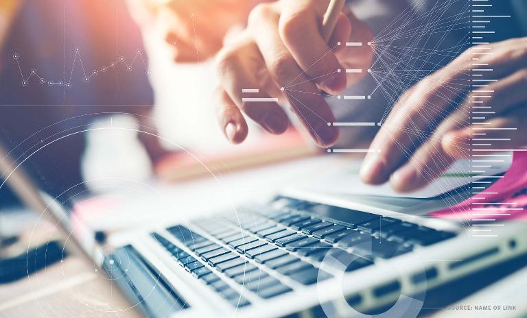 Für alle wesentlichen Bestandteile der Unternehmensrestrukturierung bietet die Digitalisierung bislang ungenutzte Potenziale.