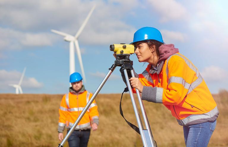 Rückenwind für GreenTech: Kooperation auf dem Heimatmarkt fördert systemische Ansätze in der Branche.