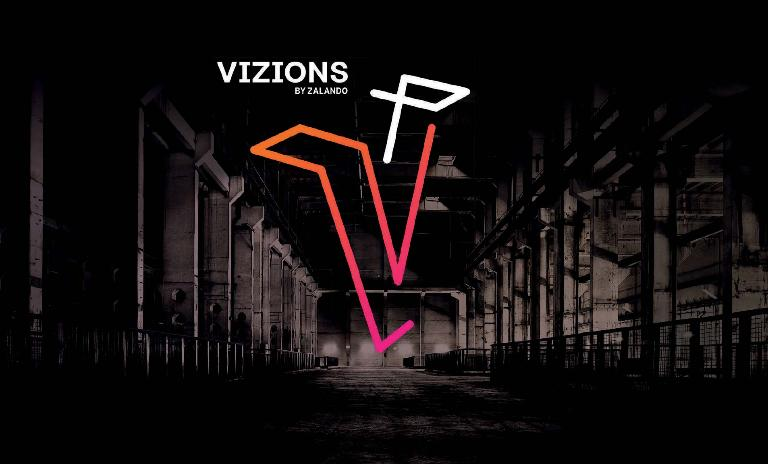 We are a proud partner of Vizions by Zalando - Europe's Platform Conference, where the leaders of today shape the platforms of tomorrow.