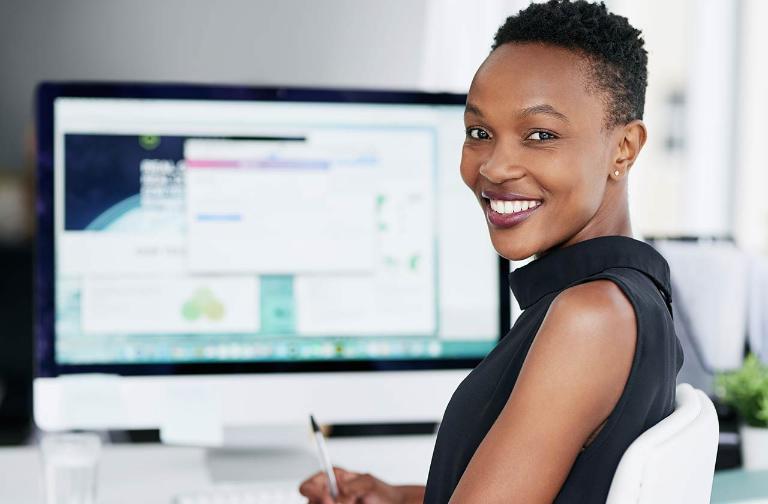 Entrepreneurship as an attractive career path