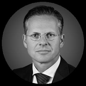 Portrait of Jörg Eschmann