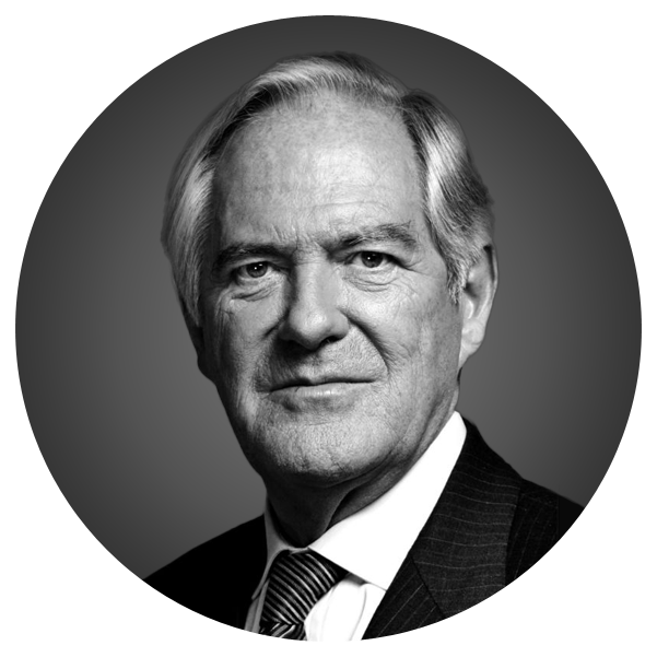 Roland Berger Roland Berger